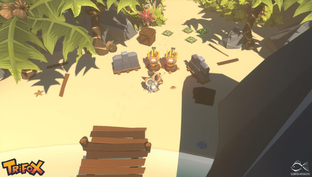 Trifox_Island_Screenshot
