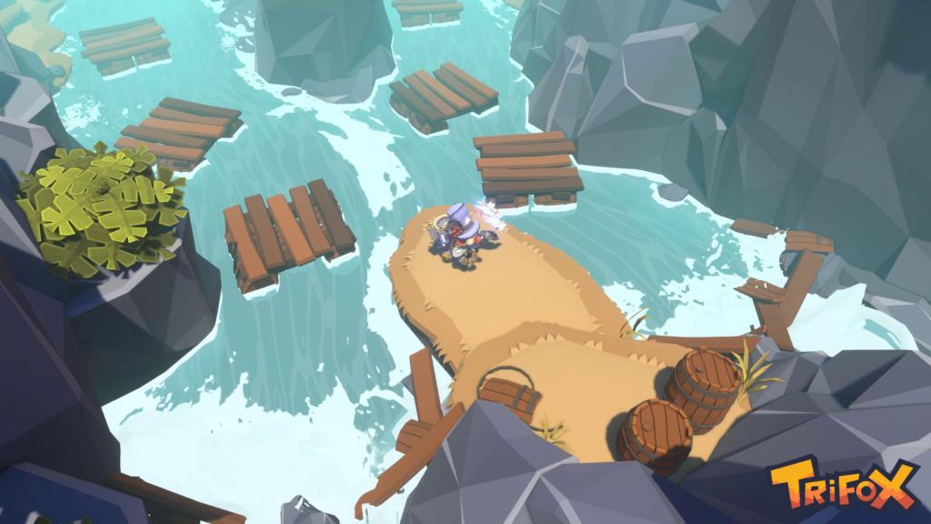 Trifox_Island_Screenshot